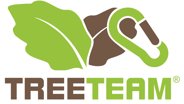 treeteam.at